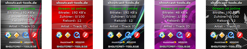 www.shoutcast-tools.de/media/content/streambox_start_de.jpg
