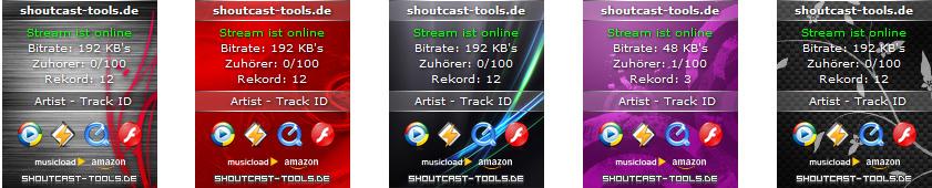 www.shoutcast-tools.de/media/content/streambox_start_de.jpg